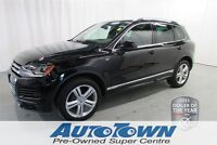 2014 Volkswagen Touareg 3.6L Comfortline*SAVE an extra $1000 whe