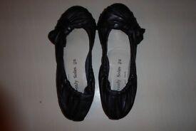 Next Pumps Shoes Ladies Size 6.5