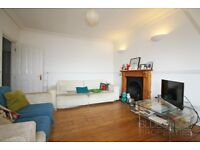 AMAZING!!! 2 DOUBLE BEDROOM FLAT IN STREATHAM HILL-VERY CLOSE TO STATION-LARGE COMMUNAL GARDEN