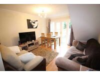 A fantastic 2 bed terraced house for sale