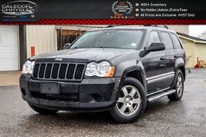 2010 Jeep Grand Cherokee Laredo|4x4|Sunroof|Pwr Windows|Pwr Lock