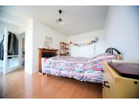 Fantastic 3 bedroom Flat in East Finchley with parking