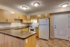 Spend the New Year in  Your New Home at Westgrove Manor!! Edmonton Edmonton Area image 11