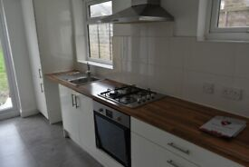 Stunning 3 Bedroom Family Home!! Available Now / Forest Gate, Newham!!