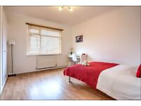Ideally located property just off Bermondsey street! Perfect for professionals?