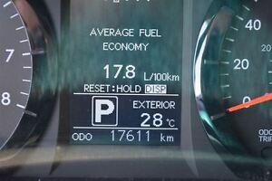2016 Toyota Sienna LE 8 Passenger Regina Regina Area image 16