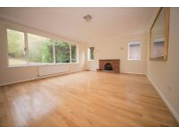 DETACHED BUNGALOW IN HADLEY WOOD, COCKFOSTERS! ENFIELD, 3 BEDROOMS, FURNISHED, UNFURNISHED, GARDEN