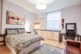 SOUTH KENSINGTON STATION AVAILABLE RIGHT NOW , ALL BILLS INCLUDED , 435PW, BOOK A VIEWING NOW