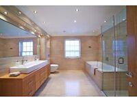 Bathroom Installation Liverpool