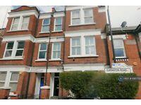 2 bedroom flat in Elmington Road, London, SE5 (2 bed) (#1087700)