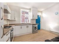 3 Bedroom House on Autumn Street in Hyde Park!! £70 PWPP!! Available: 1st July!!