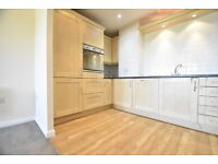 AN AMAZING 2 BED & 2 BATH APARTMENT AVAILABLE FOR RENT IN *** SOLENT COURT *** NORBURY !