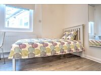 Fully furnished single room perfect for professionals or students! View NOW!