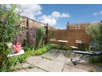 4 BED 2 BATH * * SPLIT LEVEL * * PRIVATE GARDEN