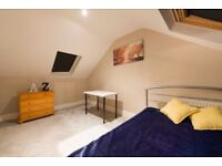 *A* 🎉Luxurious *Ensuite* Double in West London