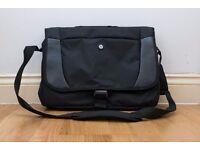 HP Laptop Bag NEW