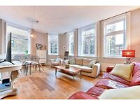 BEAUTIFULLY CRAFTED THREE BEDROOM APARTMENT AVAILABLE FOR A SHORT TERM LET