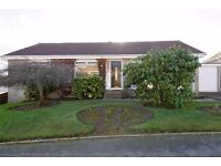 AM PM ARE PLEASED TO OFFER FOR LEASE THIS SPACIOUS 3 BED PROPERTY-ABERDEEN-WESTHILL- REF P5572