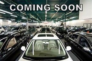 2008 Maserati Quattroporte QUATTROPORTE GT/LOW KM /VERY NICE AND
