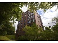 ONE BEDROOM FLAT TO RENT WEST END/HYNDLAND