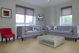 Fantastic 3 bedroom flat in Notting Hill!