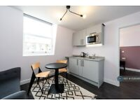 1 bedroom flat in Clanricarde Gardens, London, W2 (1 bed) (#1026086)