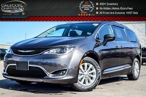 2017 Chrysler Pacifica New Car Touring-L 8 Seater Backup Cam Sae