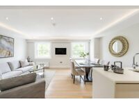 LUXURY 2 BED IN CENTRAL LONDON JUST FEW MINS AWAY FROM WESTBOURNE GROVE