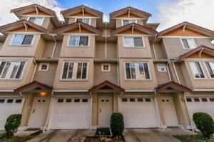 75 12711 64 AVENUE Surrey, British Columbia