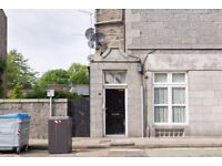 AM AND PM ARE PLEASED TO OFFER FOR LEASE THIS SUPERB 3 BED FLAT-STAFFORD STREET-ABERDEEN-REF:P5637