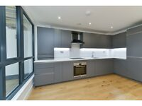 BRAND NEW 3 DOUBLE BEDROOM APARTMENT IN DALSTON NEVER LIVED IN BROADWAY MARKET E8