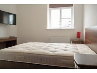 Luxury Double en-suite room available- Highfield Street,Liverpool 3 City Centre- VIEW NOW!