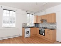 Call Brinkley's today to view this fab three bedroom, apartment. BRN1001367