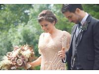 Wedding Photographer Leeds (January sale)