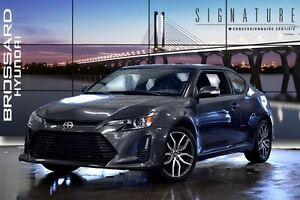 2014 Scion tC MAGS TOIT OUVRANT BLUETOOTH