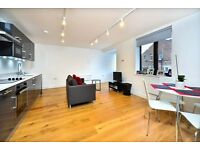 PEMBROKE ROAD, N10: -MODERN FITTINGS -SPACIOUS - CLOSE TO MUSWELL HILL BROADWAY