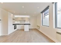 WANDLE APARTMENTS, CR2 - A BRAND NEW ONE BEDROOM APARTMENT TO RENT SOUTH CROYDON - VIEW NOW
