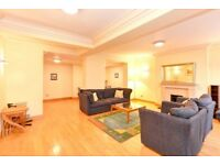 Spacious 2 bedroom apt in Bryanston Sq, near to Marble Arch, Baker St, Marylebone, Oxford street.