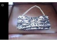 Wedding/Evening accessories