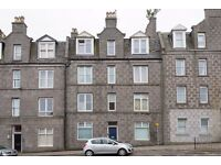 AM-PM ARE PLEASED TO OFFER THIS FANTASTIC ONE BED PROPERTY - ABERDEEN CITY CENTRE - P5282
