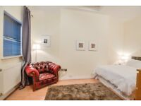 **Studios in South Kensington ALL BILLS incl £300-480/week, 5 mins to Imperial College V&A Museum**