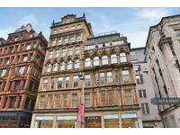 2 bedroom flat in Buchanan Street, Glasgow, G1 (2 bed) (#954013)