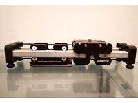 Edelkrone Slider Plus (Small)