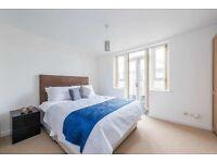 En Suite Room to rent (Kew bridge)