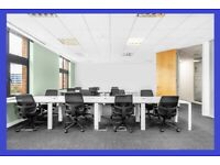 Cardiff - CF10 4RU, Your modern co-working office at Falcon Drive