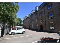 19 South Inch Place, Perth PH2 8AL