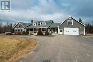 1113 Route 875 Searsville, New Brunswick