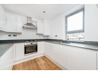 Two Double Bedroom Flat, Woolwich, £1099PCM