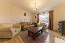 A Lovely 2 x bedroom property in Neasden - Available now - £360 per week - Shelley 07473-792-649
