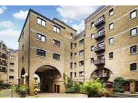 We are proud to market this two double bedroom apartment in SE1